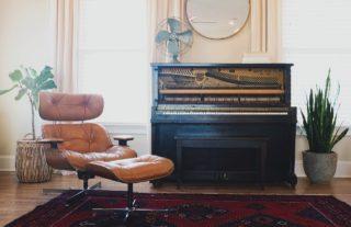 ピアノを選ぼう