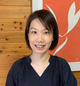 横山美和ピアノ音楽教室