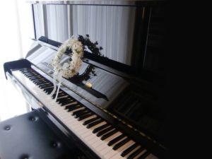アップライトピアノをもっと効果的に使う方法