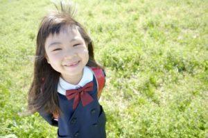 ピアノ教室で子供の自立心を育む