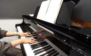 ピアノを弾きたくない時の対処法